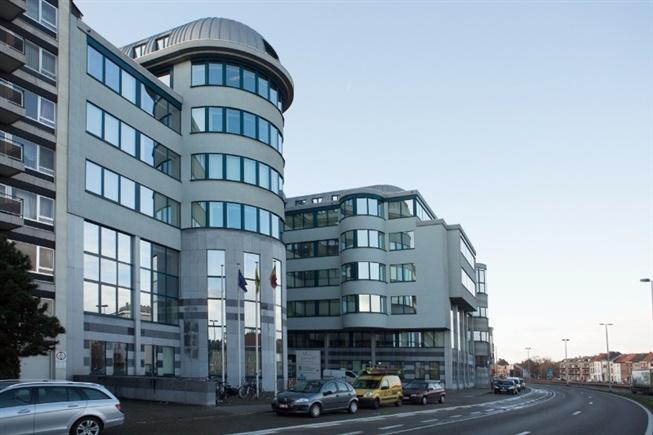 for rent Mechelen: Project ref  1250204 - Structura biz