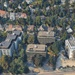 Foto Sale of two office buildings in Uccle